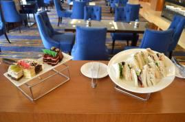 st-giles-the-gardens-hotel-kuala-lumpur-sage-fine-dining-wine-pairing-restaurant-angela-carson-luxurybucketlist-21