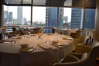 st-giles-the-gardens-hotel-kuala-lumpur-sage-fine-dining-wine-pairing-restaurant-angela-carson-luxurybucketlist-38