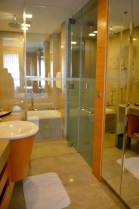 st-giles-the-gardens-hotel-kuala-lumpur-sage-fine-dining-wine-pairing-restaurant-angela-carson-luxurybucketlist-6