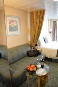 Mariner-of-the-seas-royal-caribbean-4-night-e2-balcony-cabin-stateroom-8210-ship-video-tour-singapore-phuket-luxury-bucket-list-17