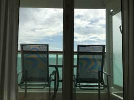 Mariner-of-the-seas-royal-caribbean-4-night-e2-balcony-cabin-stateroom-8210-ship-video-tour-singapore-phuket-luxury-bucket-list-44