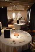 dc-restaurant-chef-darren-chin-best-kuala-lumpur-fine-dining-restaurant-fixed-menu-ttdi-angela-carson-luxurybucketlist-13
