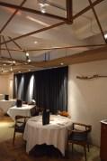 dc-restaurant-chef-darren-chin-best-kuala-lumpur-fine-dining-restaurant-fixed-menu-ttdi-angela-carson-luxurybucketlist-15