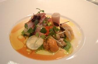dc-restaurant-chef-darren-chin-best-kuala-lumpur-fine-dining-restaurant-fixed-menu-ttdi-angela-carson-luxurybucketlist-22