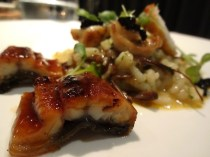 dc-restaurant-chef-darren-chin-best-kuala-lumpur-fine-dining-restaurant-fixed-menu-ttdi-angela-carson-luxurybucketlist-34