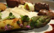 dc-restaurant-chef-darren-chin-best-kuala-lumpur-fine-dining-restaurant-fixed-menu-ttdi-angela-carson-luxurybucketlist-39