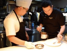 dc-restaurant-chef-darren-chin-best-kuala-lumpur-fine-dining-restaurant-fixed-menu-ttdi-angela-carson-luxurybucketlist-60
