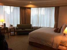 pullman-klcc-best-club-lounge-kuala-lumpur-5-star-hotel-downtown-angela-carson-luxury-bucket-list-22