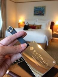 pullman-klcc-best-club-lounge-kuala-lumpur-5-star-hotel-downtown-angela-carson-luxury-bucket-list-26
