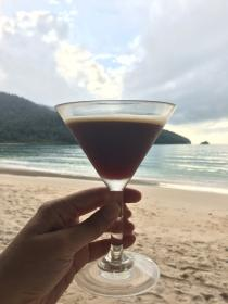 the-andaman-langkawi-best-5-star-hotel-sunset-drinks-tepian-laut-restaurant-angela-carson-travel-blogger-luxurybucketlist-18