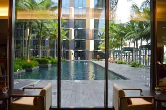 best-hotel-near-singapore-airport-crowne-plaza-changi-asia-luxury-travel-blogger-angela-carson-13