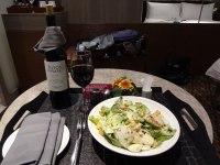 best-hotel-near-singapore-airport-crowne-plaza-changi-asia-luxury-travel-blogger-angela-carson-15