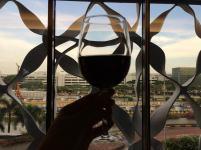 best-hotel-near-singapore-airport-crowne-plaza-changi-asia-luxury-travel-blogger-angela-carson-21