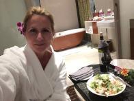 best-hotel-near-singapore-airport-crowne-plaza-changi-asia-luxury-travel-blogger-angela-carson-23