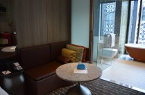 best-hotel-near-singapore-airport-crowne-plaza-changi-asia-luxury-travel-blogger-angela-carson-3
