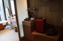 best-hotel-near-singapore-airport-crowne-plaza-changi-asia-luxury-travel-blogger-angela-carson-4