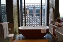 best-hotel-near-singapore-airport-crowne-plaza-changi-asia-luxury-travel-blogger-angela-carson-5