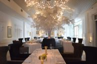 dining-room-macalister-mansion-best-fine-dining-restaurant-penang-luxury-travel-blog-asia-chef-johnson-wong-1