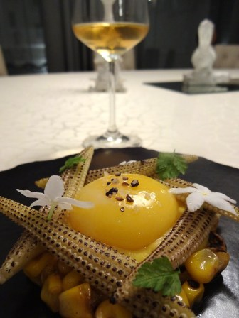dining-room-macalister-mansion-best-fine-dining-restaurant-penang-luxury-travel-blog-asia-chef-johnson-wong-10