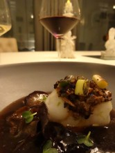 dining-room-macalister-mansion-best-fine-dining-restaurant-penang-luxury-travel-blog-asia-chef-johnson-wong-15