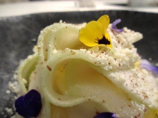 dining-room-macalister-mansion-best-fine-dining-restaurant-penang-luxury-travel-blog-asia-chef-johnson-wong-18
