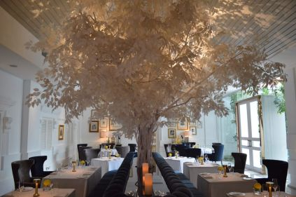 dining-room-macalister-mansion-best-fine-dining-restaurant-penang-luxury-travel-blog-asia-chef-johnson-wong-2