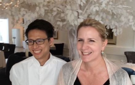 dining-room-macalister-mansion-best-fine-dining-restaurant-penang-luxury-travel-blog-asia-chef-johnson-wong-21