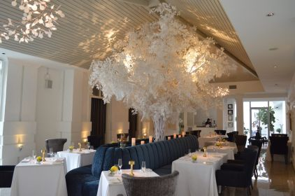 dining-room-macalister-mansion-best-fine-dining-restaurant-penang-luxury-travel-blog-asia-chef-johnson-wong-5