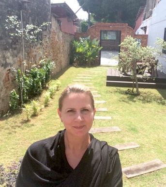 best-airbnb-3-bedroom-malacca-melaka-asia-luxury-travel-blogger-angela-carson-14