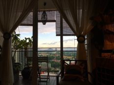 best-airbnb-3-bedroom-malacca-melaka-asia-luxury-travel-blogger-angela-carson-8