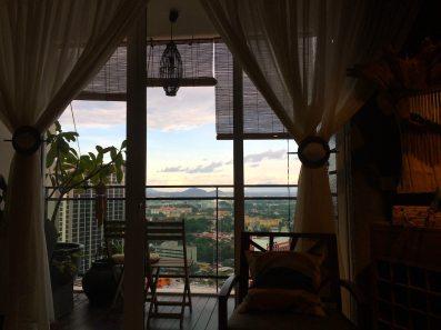 best-airbnb-3-bedroom-malacca-melaka-asia-luxury-travel-blogger-angela-carson-8