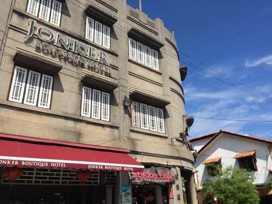best-cheap-boutique-hotel-melaka-jonker-street-expat-angela-luxury-bucket-list-6