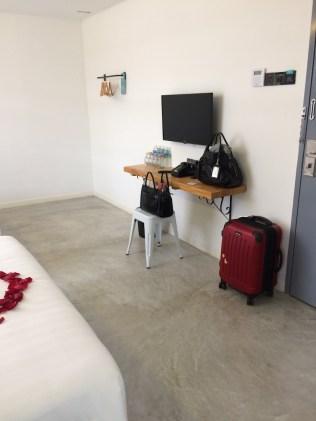 best-cheap-boutique-hotel-melaka-white-loft-expat-angela-luxury-bucket-list-8