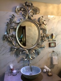 campbell-house-penang-best-luxury-heritage-hotel-georgetown-asia-travel-blogger-angela-carson-19