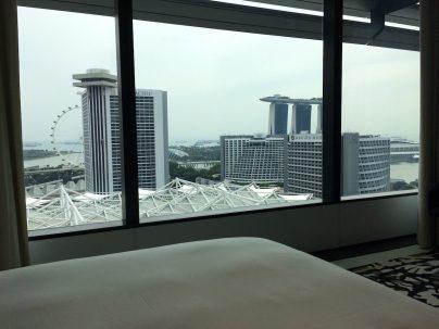 jw-marriott-singapore-south-beach-video-tour-review-luxury-bucket-list-travel-blog-16