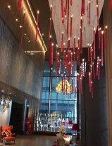 jw-marriott-singapore-south-beach-video-tour-review-luxury-bucket-list-travel-blog-21