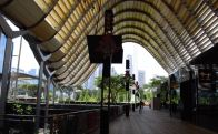 jw-marriott-singapore-south-beach-video-tour-review-luxury-bucket-list-travel-blog-26