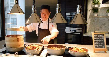 jw-marriott-singapore-south-beach-video-tour-review-luxury-bucket-list-travel-blog-5