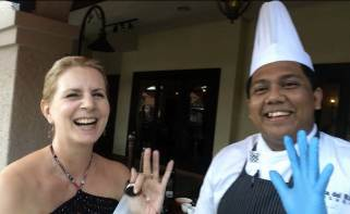 video-tour-casa-del-rio-malacca-best-5-star-luxury-hotel-melaka-angela-carson-malaysia-travel-blogger-1