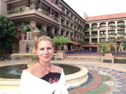 video-tour-casa-del-rio-malacca-best-5-star-luxury-hotel-melaka-angela-carson-malaysia-travel-blogger-20