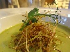Farquhar-Mansion-penang-fine-dining-degustation-chef-tasting-menu-wine-pairing-expat-angela-carson-10