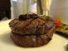 Farquhar-Mansion-penang-fine-dining-degustation-chef-tasting-menu-wine-pairing-expat-angela-carson-12