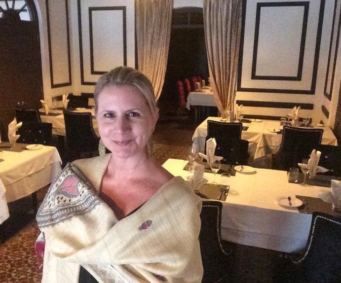 Farquhar-Mansion-penang-fine-dining-degustation-chef-tasting-menu-wine-pairing-expat-angela-carson-17