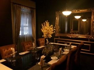 Farquhar-Mansion-penang-fine-dining-degustation-chef-tasting-menu-wine-pairing-expat-angela-carson-19