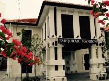 Farquhar-Mansion-penang-fine-dining-degustation-chef-tasting-menu-wine-pairing-expat-angela-carson-21