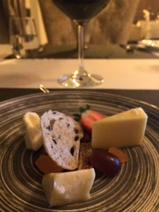 Farquhar-Mansion-penang-fine-dining-degustation-chef-tasting-menu-wine-pairing-expat-angela-carson-22