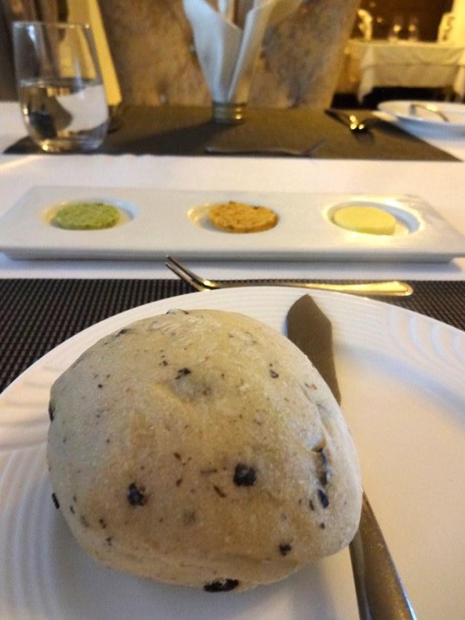 Farquhar-Mansion-penang-fine-dining-degustation-chef-tasting-menu-wine-pairing-expat-angela-carson-5