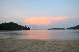 crowne-plaza-phuket-panwa-beach-video-tour-review-expat-angela-asia-luxury-travel-vlogger-26