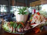 crowne-plaza-phuket-panwa-beach-video-tour-review-expat-angela-asia-luxury-travel-vlogger-30