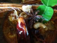 crowne-plaza-phuket-panwa-beach-video-tour-review-expat-angela-asia-luxury-travel-vlogger-33